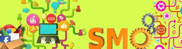 SMO Services USA