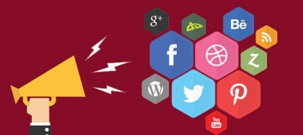 Social Media Banner