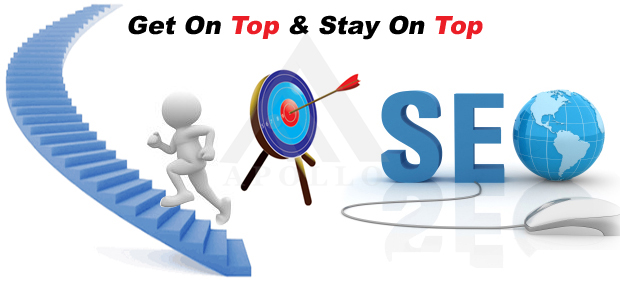 Best SEO services agency in New York, USA