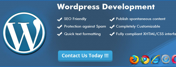 wordpress-developement-usa